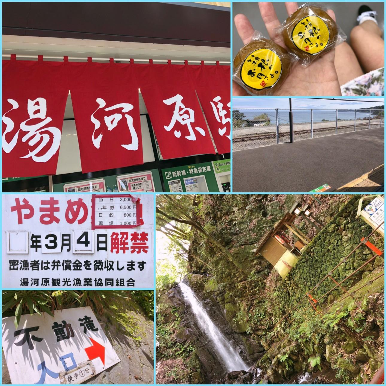 moblog_298e1106.jpg