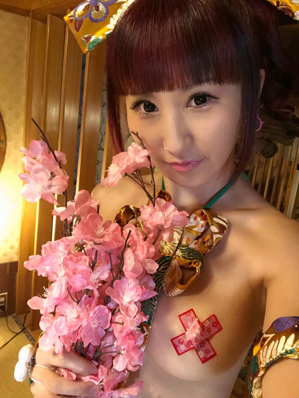 moblog_3348d929.jpg