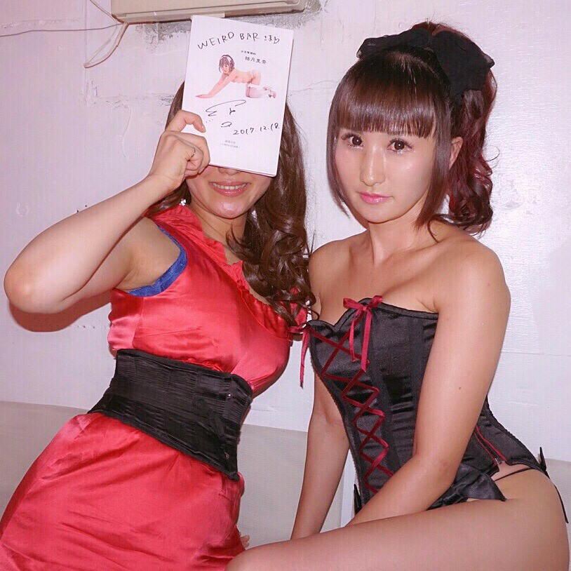 moblog_5577945a.jpg