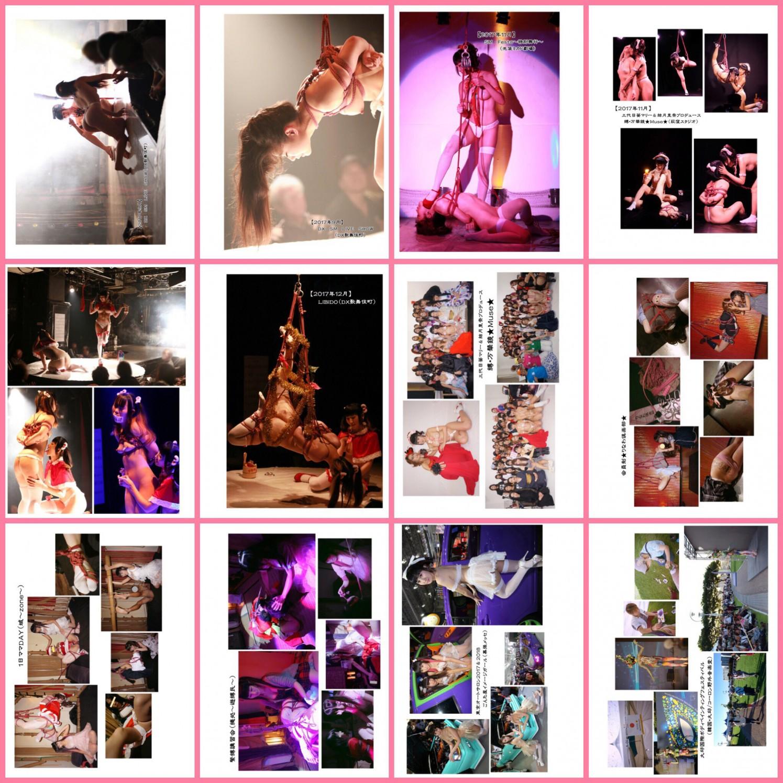moblog_77d51df2.jpg