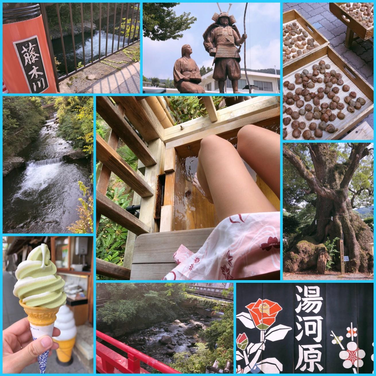 moblog_f4e15466.jpg