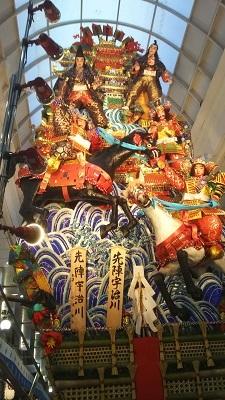 博多祇園山笠4小