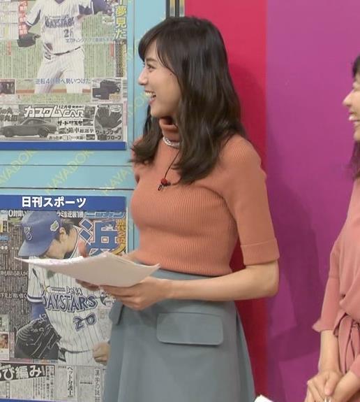 笹川友里 巨乳画像6