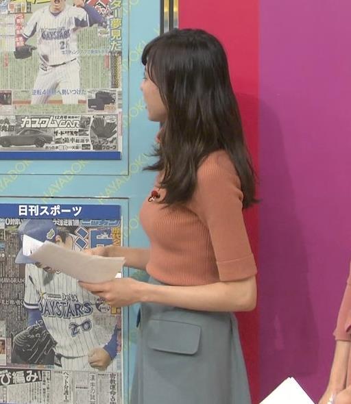 笹川友里 巨乳画像8