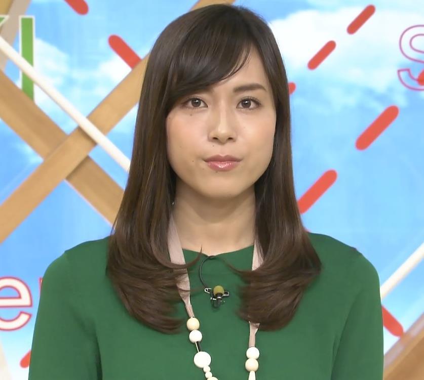 笹川友里 横乳画像2