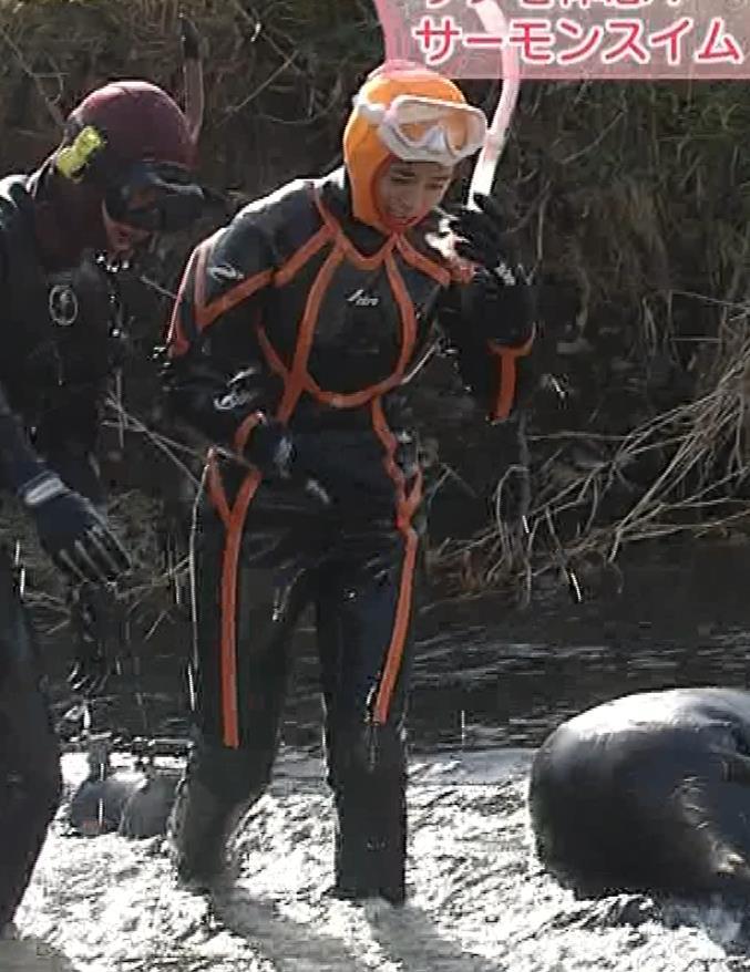 鈴木ちなみ 水着画像5