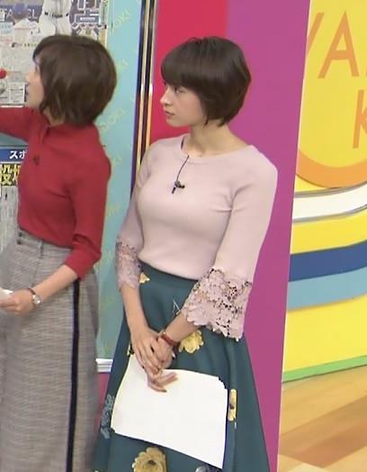 堀口ミイナ 巨乳画像4