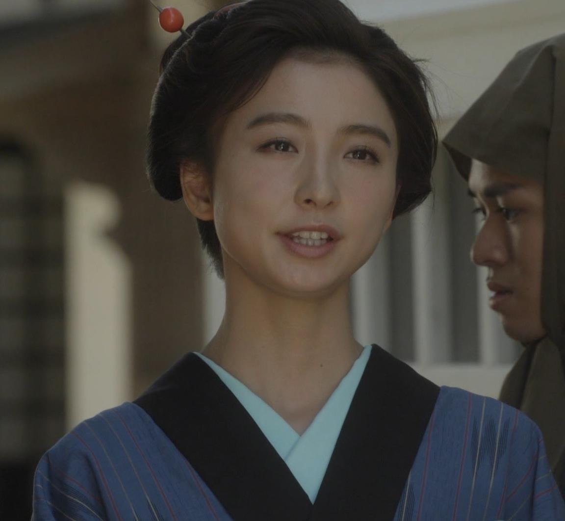 篠田麻里子 入浴画像5
