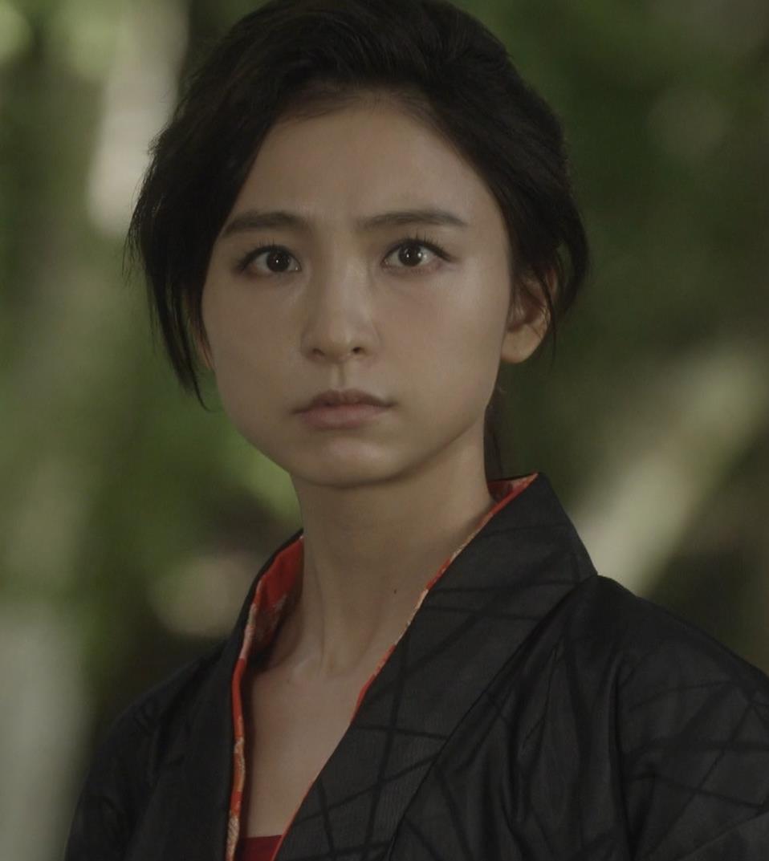 篠田麻里子 入浴画像6
