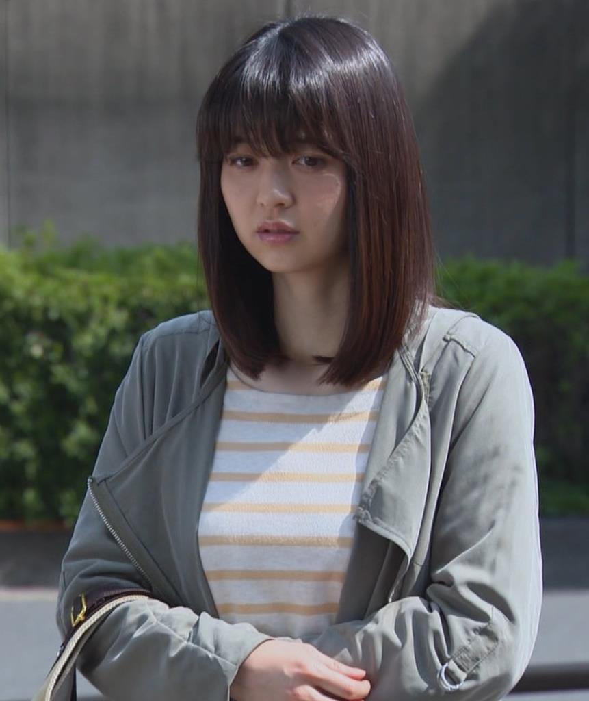 逢沢りな 風俗嬢?役キャプ・エロ画像2