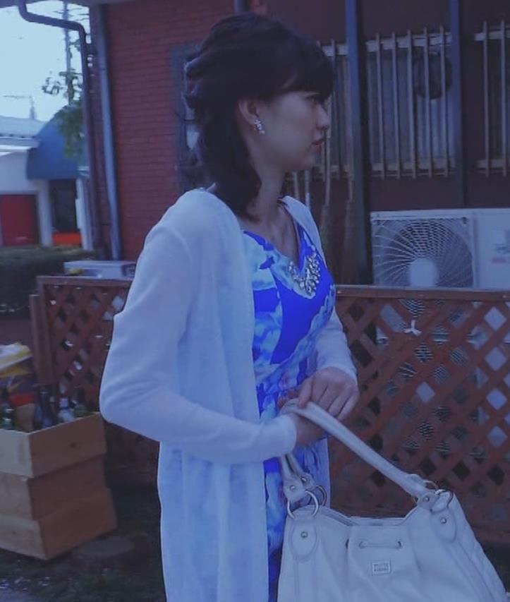 逢沢りな 風俗嬢?役キャプ・エロ画像20