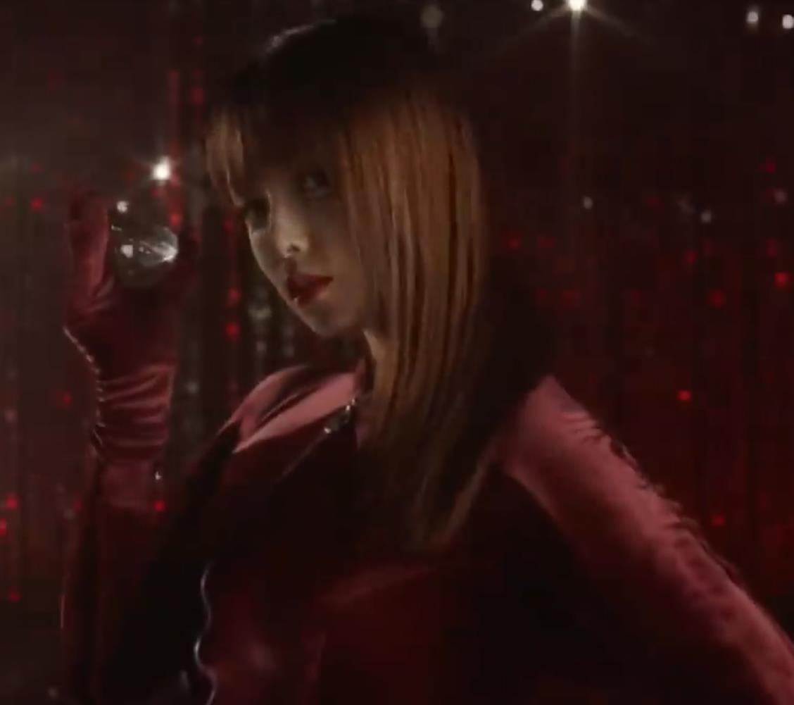 深田恭子 エロいドラマが始まるみたい「ルパンの娘」キャプ・エロ画像5
