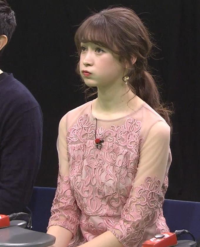 藤井サチ パンツが見えるアングルでパンチラガードキャプ・エロ画像