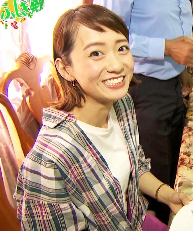 鉢嶺杏奈 ウェットスーツへの着替えシーンキャプ・エロ画像9