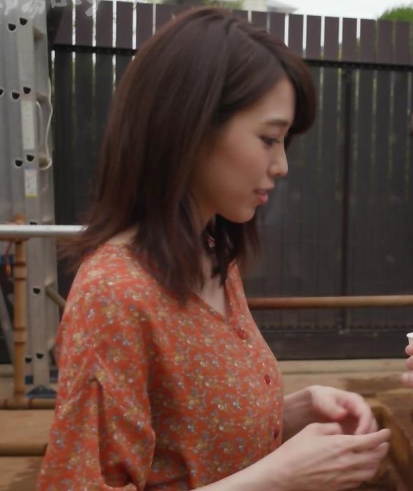 秦瑞穂 「秘湯ロマン」激エロ回キャプ・エロ画像4
