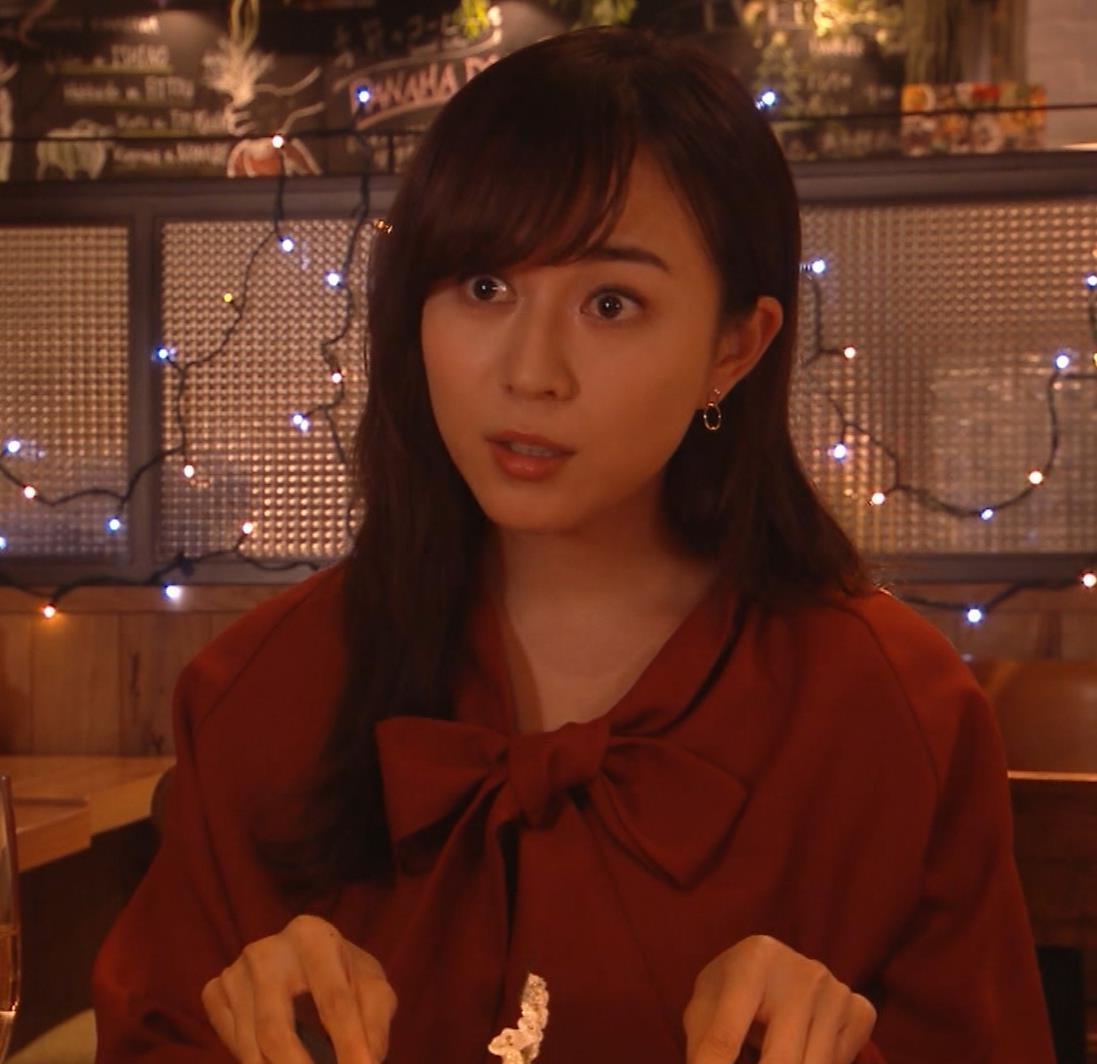 比嘉愛未 看護師役(ナース服) 「DOCTORS 最強の名医」キャプ・エロ画像6