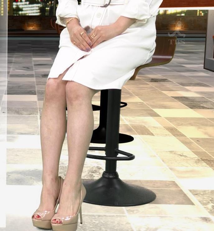井口綾子 かわいい笑顔キャプ・エロ画像5