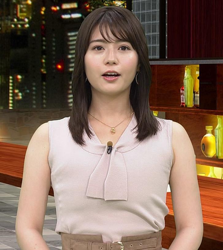 井口綾子 エロ控えめだが、清楚系でかわいいキャプ・エロ画像