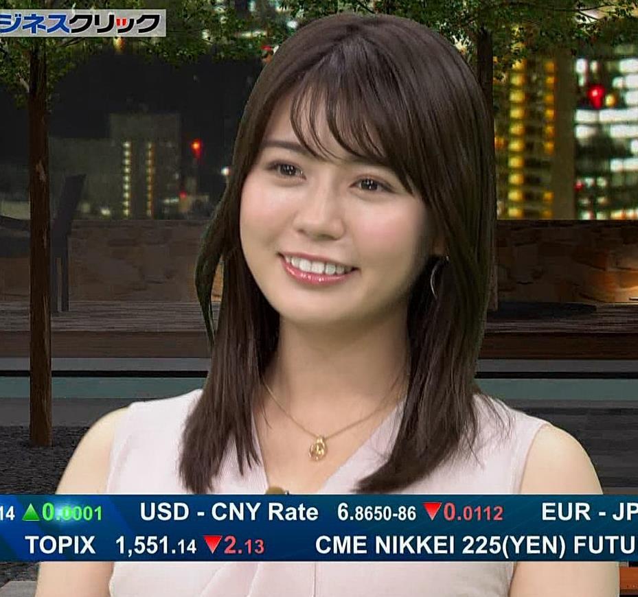井口綾子 エロ控えめだが、清楚系でかわいいキャプ・エロ画像4
