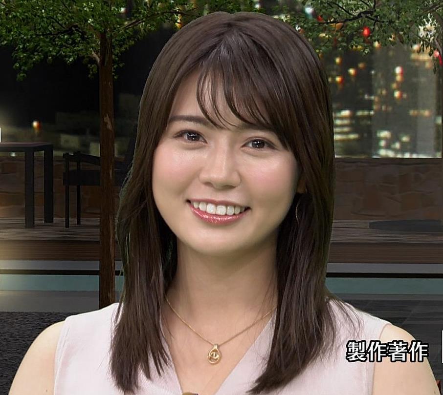 井口綾子 エロ控えめだが、清楚系でかわいいキャプ・エロ画像5