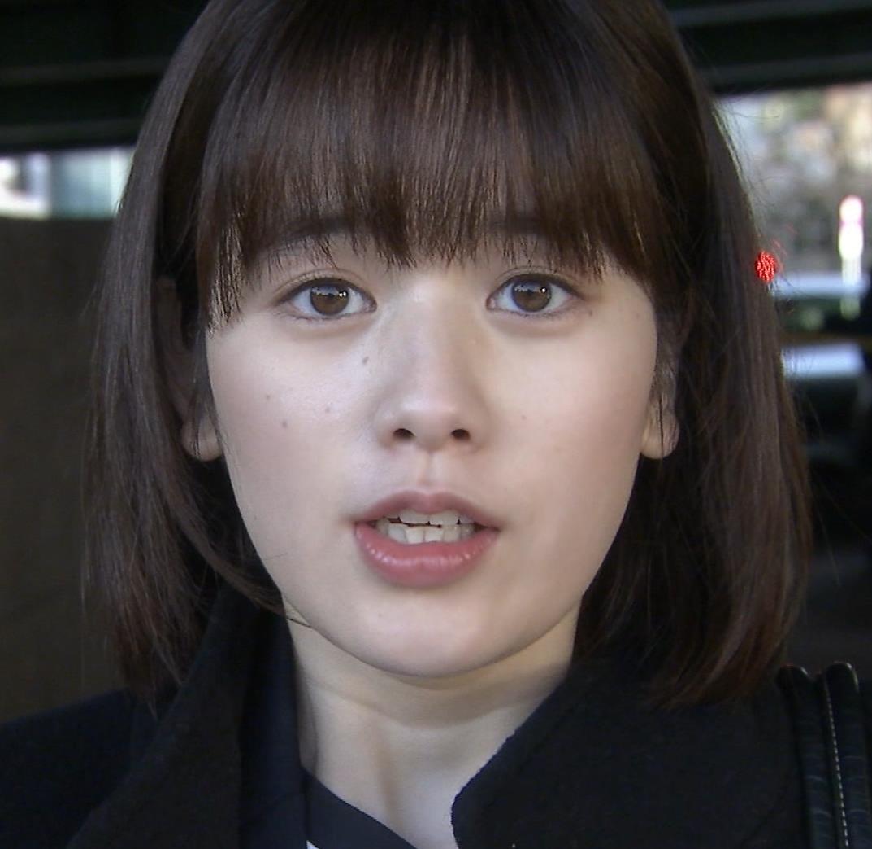 筧美和子 サスペンスドラマでの着衣おっぱいキャプ・エロ画像11