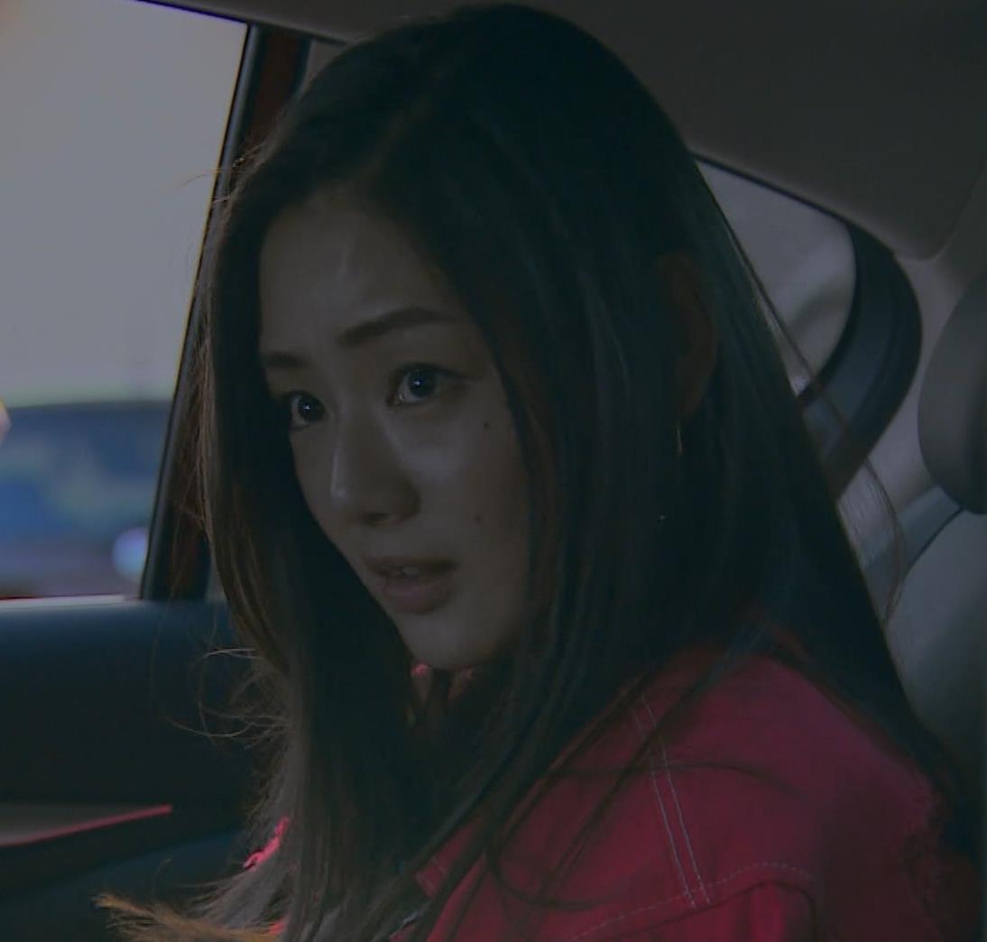 片山萌美 テレビドラマで脚露出キャプ・エロ画像19
