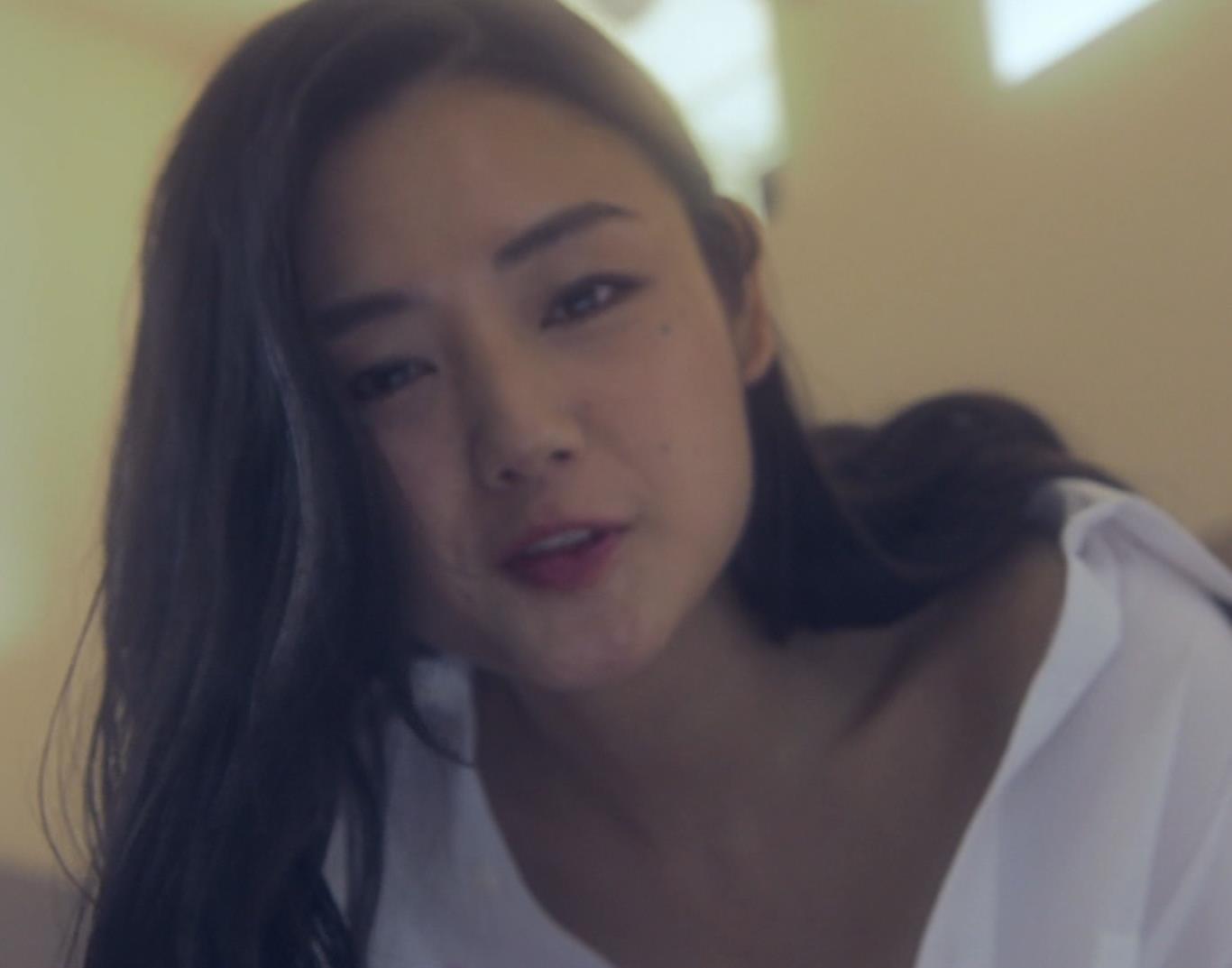 片山萌美 地上波ドラマでのエロ要員。けっこう脱いでるキャプ・エロ画像