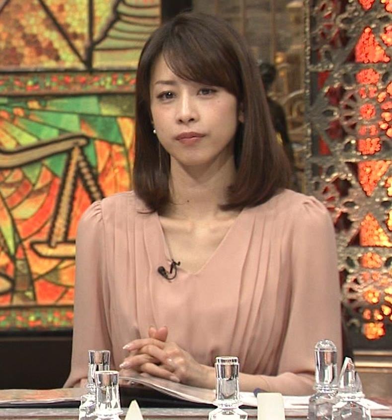 加藤綾子 「世界法廷ミステリー」 最近は衣装がおとなしいキャプ・エロ画像