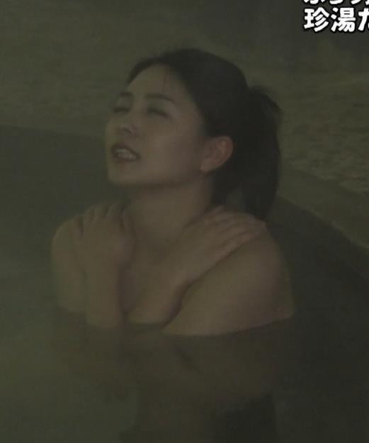 川村ゆきえ 美人なのに変なエロ仕事ばっかりキャプ・エロ画像3