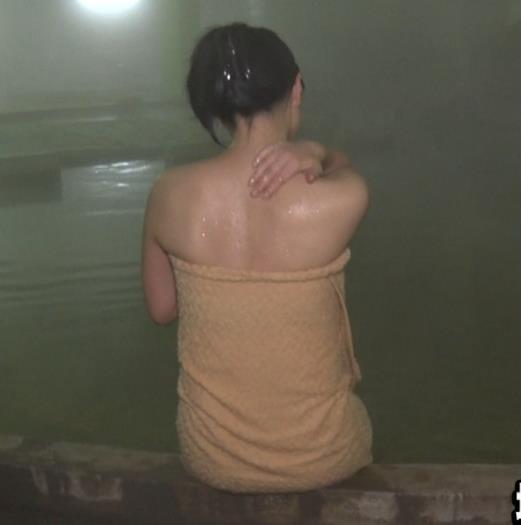 川村ゆきえ 美人なのに変なエロ仕事ばっかりキャプ・エロ画像5