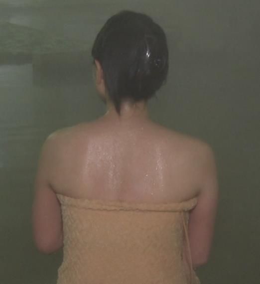 川村ゆきえ 美人なのに変なエロ仕事ばっかりキャプ・エロ画像6