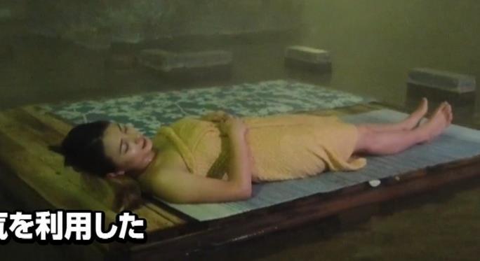 川村ゆきえ 美人なのに変なエロ仕事ばっかりキャプ・エロ画像8