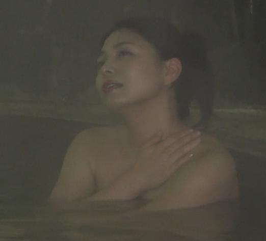 川村ゆきえ 美人なのに変なエロ仕事ばっかりキャプ・エロ画像10