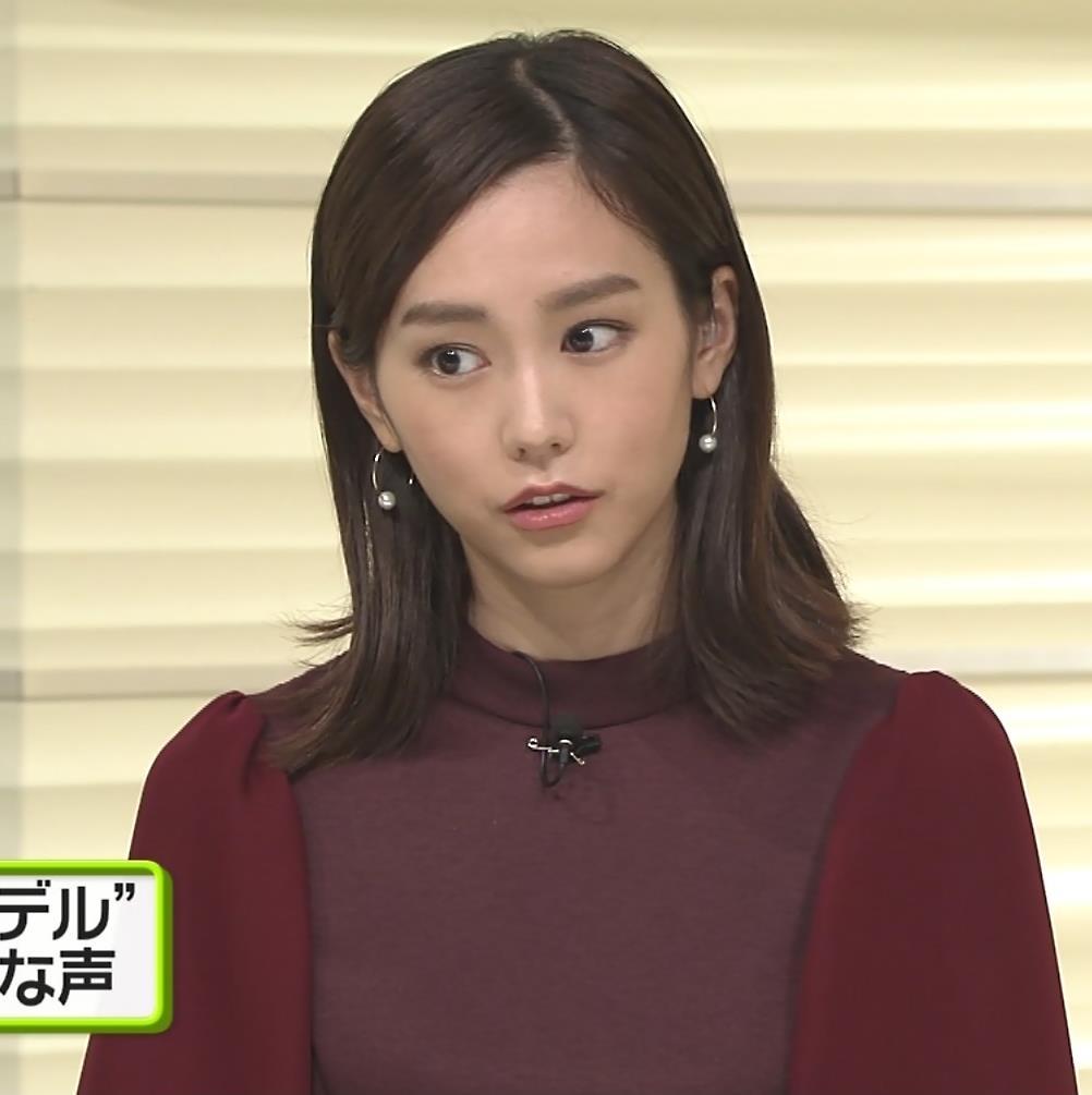 桐谷美玲 ふんわりおっぱいキャプ・エロ画像9