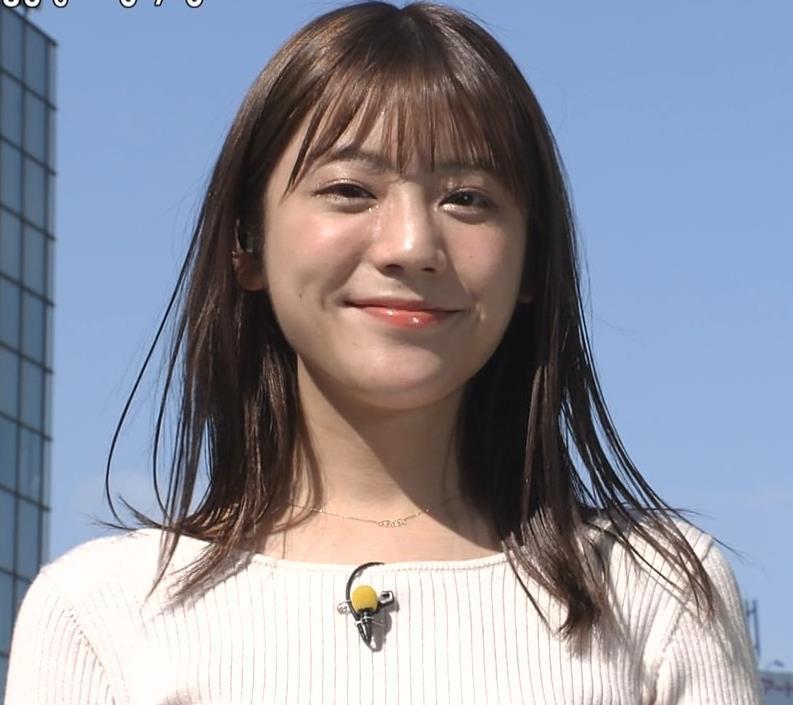 貴島明日香 Bカップぐらいの胸のふくらみキャプ・エロ画像4