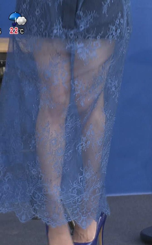 倉科カナ エロいスカートでイベントに出演キャプ・エロ画像8