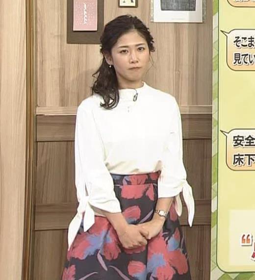 桑子真帆 思いのほか乳でけぇキャプ画像(エロ・アイコラ画像)