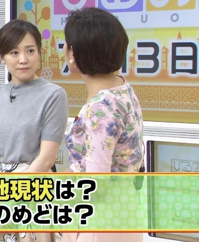 三田寛子 年齢の割に美人で体もエロいキャプ・エロ画像5