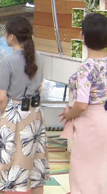 三田寛子 年齢の割に美人で体もエロいキャプ・エロ画像8