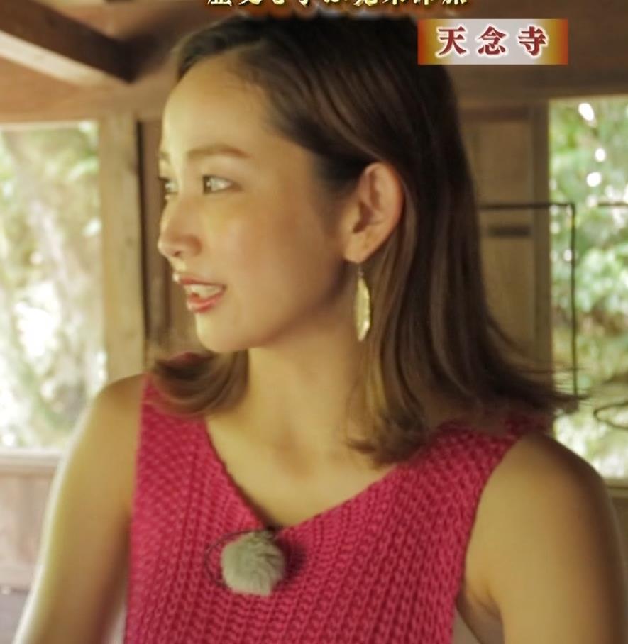童貞を殺すセーター風ニットキャプ・エロ画像5
