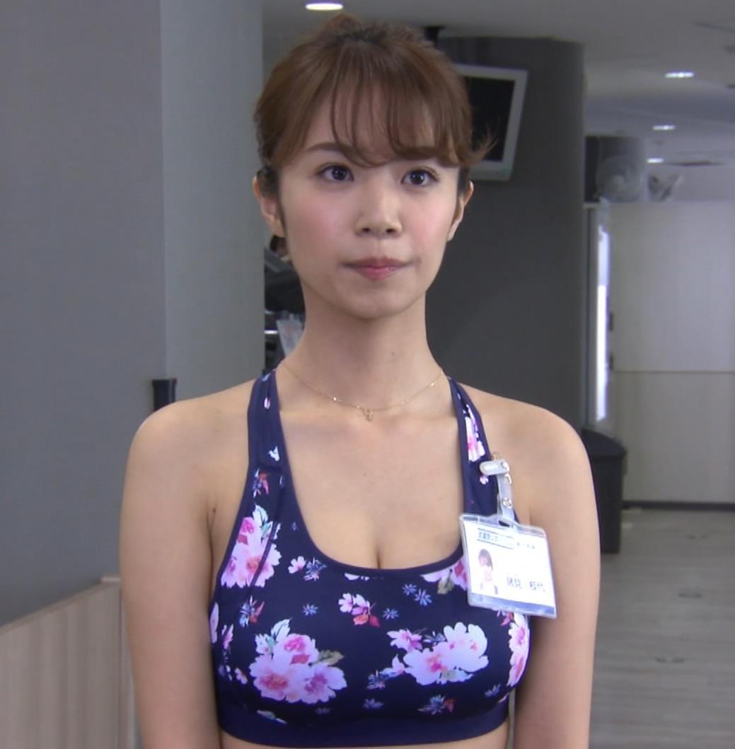 菜乃花 ドラマでエロい役をやってたキャプ・エロ画像