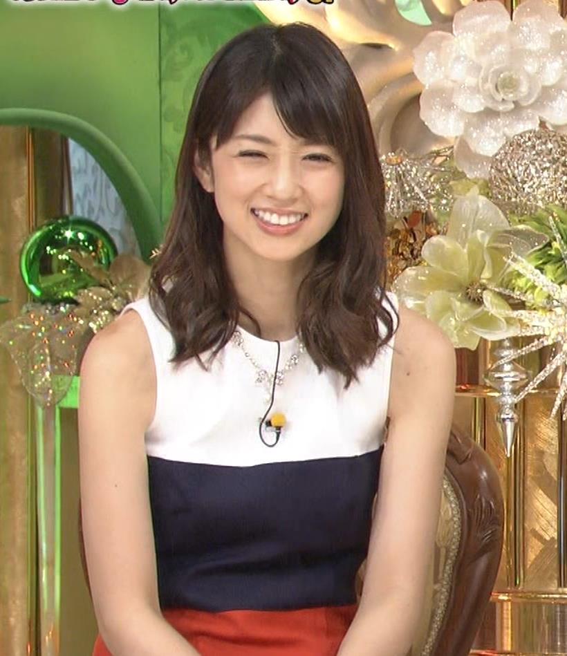 小倉優子 まだまだかわいいミニスカ▼ゾーンキャプ・エロ画像3
