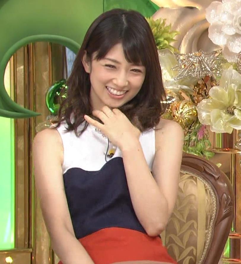 小倉優子 まだまだかわいいミニスカ▼ゾーンキャプ・エロ画像5