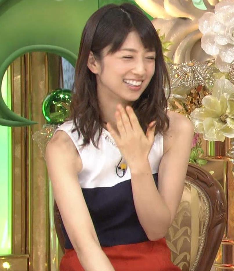 小倉優子 まだまだかわいいミニスカ▼ゾーンキャプ・エロ画像6