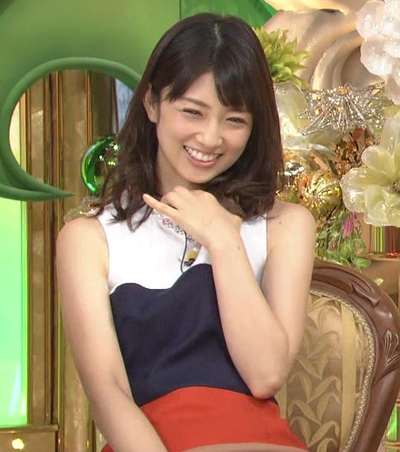 小倉優子 まだまだかわいいミニスカ▼ゾーンキャプ・エロ画像7