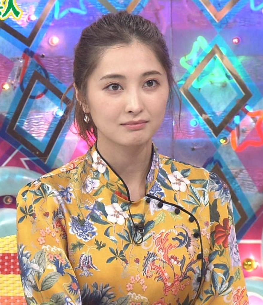 大石絵理 ミニスカ生足「アメトーーク!」キャプ・エロ画像8