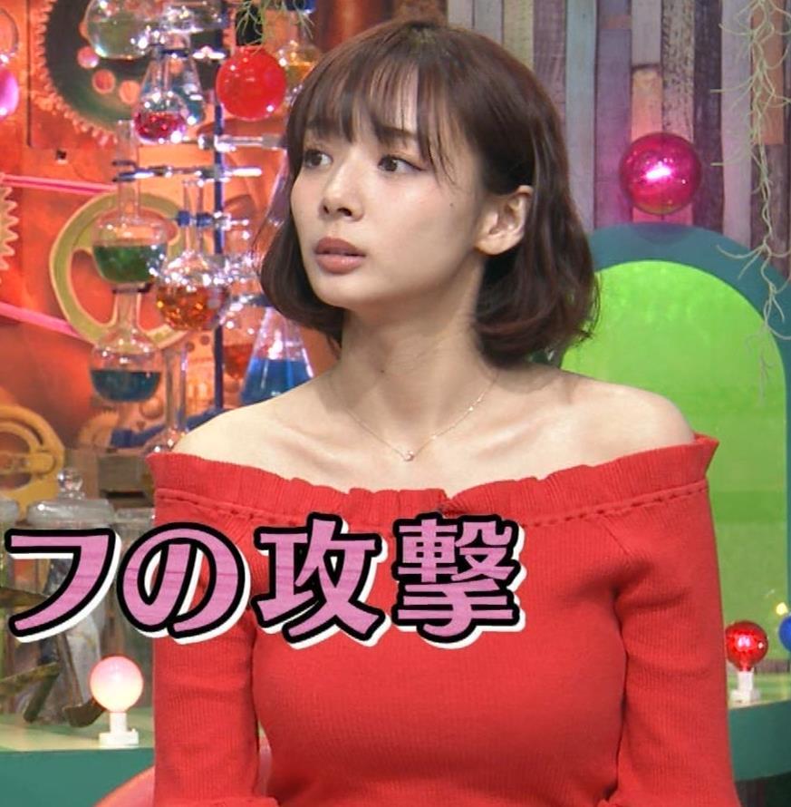 パンチラGIF動画キャプ・エロ画像12