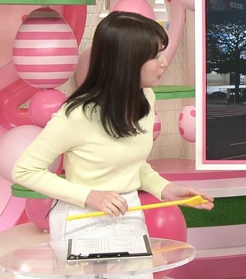 榊菜美 朝からカラダのラインが出る服っていいよねキャプ・エロ画像9
