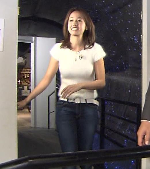 沢尻エリカ 逮捕報道で流れる過去のエロ衣装姿キャプ・エロ画像20