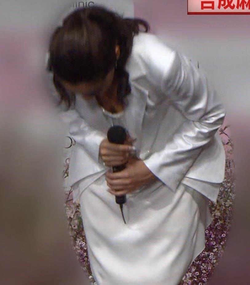 沢尻エリカ 逮捕報道で流れる過去のエロ衣装姿キャプ・エロ画像6